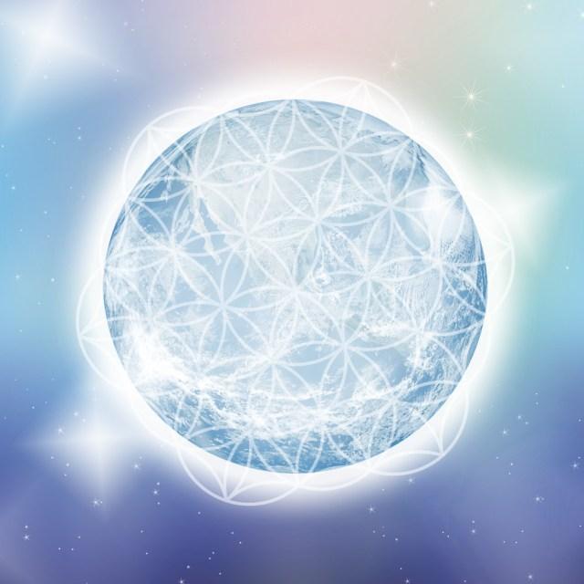 https://i1.wp.com/thegoldenlightchannel.com/wp-content/uploads/2012/12/NEW-EARTH-3-sq.jpg?resize=640%2C640