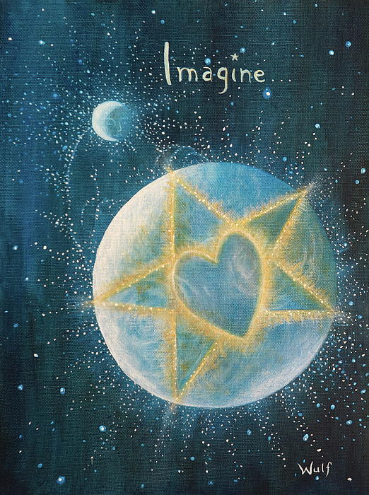imagine-bernadette-wulf