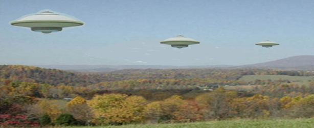 UFO-sfgcc