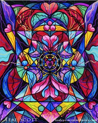 Teal Scott, tealeye.artistwebsites.com