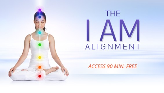 7078X404-I-AM-ALIGNMENT