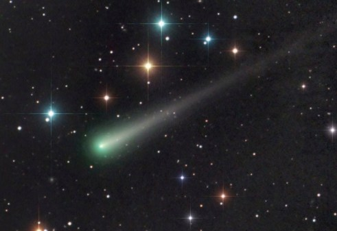 comet-ison3
