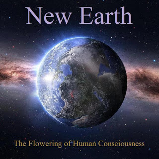 new-earth-spiritual-lighthouse