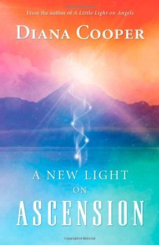 a-new-light-on-ascension-1