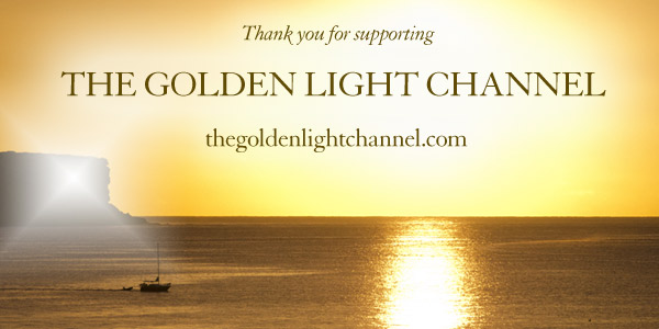 thankyou-the-golden-light-channel