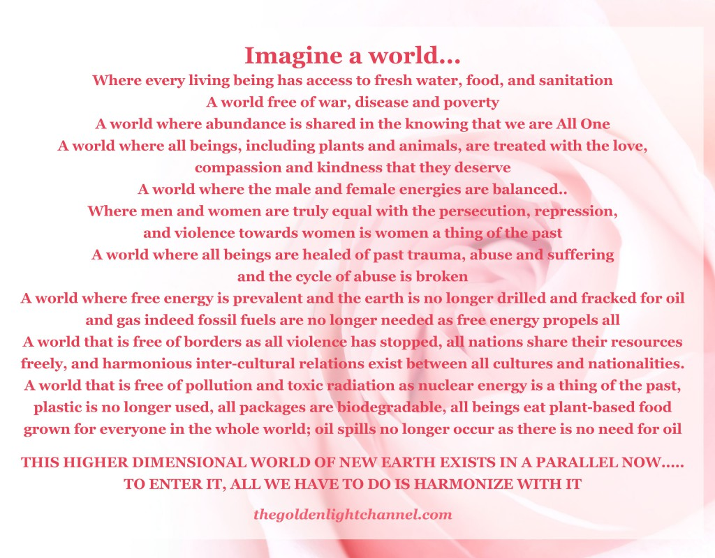 imagine-a-world-by-goldenlight