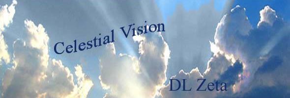 celestialvision