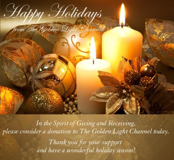 happy-holidays-from-GLC
