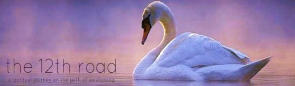 cropped-swan-header