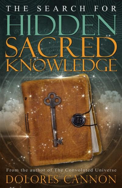 hidden_knowledge