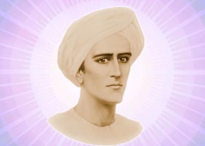 Maha Chohan_TSL