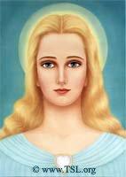 Mary-ArcheiaFifthRaycTSL