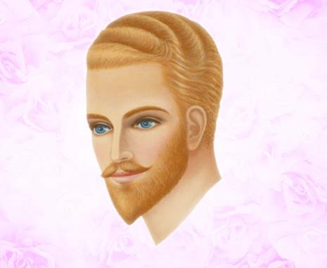 Paul the Venetian_TSL