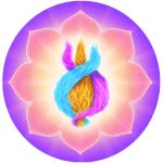 Secret Chamber of the Heart