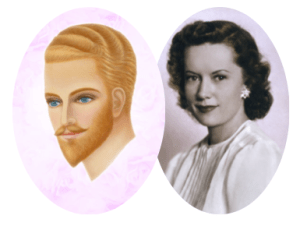 Twin Flames – The Golden Pathway