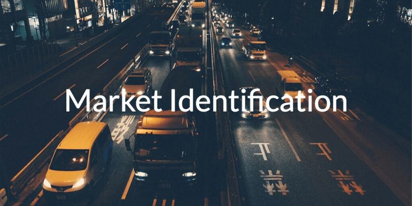 market-id