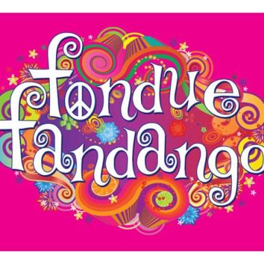 Fondue Fandango