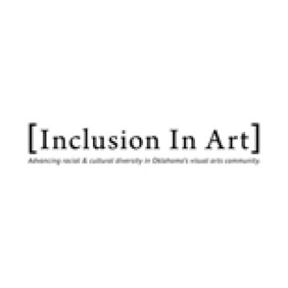 inclusion2013logo