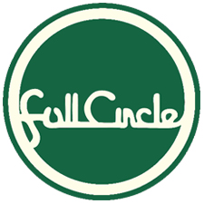 FullCircleLogo