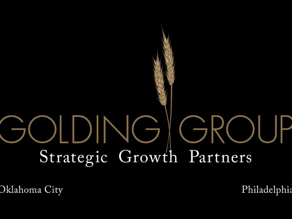 We Are Your Strategic Growth Partners