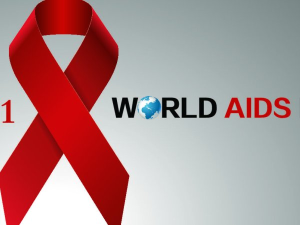 World AIDS Day Art Exhibition at @1219Creative