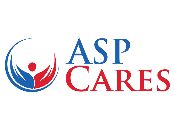 New Client: ASP Cares / Elite Analytics