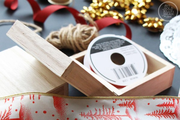 Creative Gift Wrapping: What to Pack in Your Suitcase ...