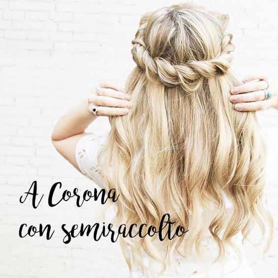 Corona semiracc