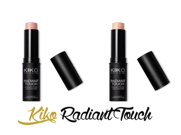 kiko radiant touch.001