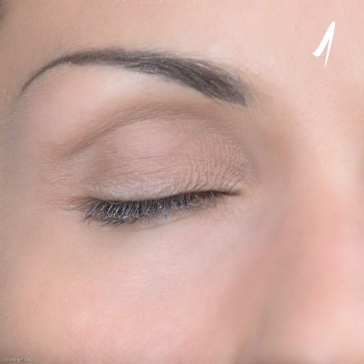 make up occhi infossati 1