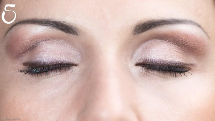 make up occhi infossati 5