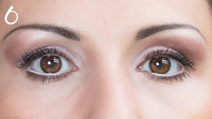 make up occhi infossati 6