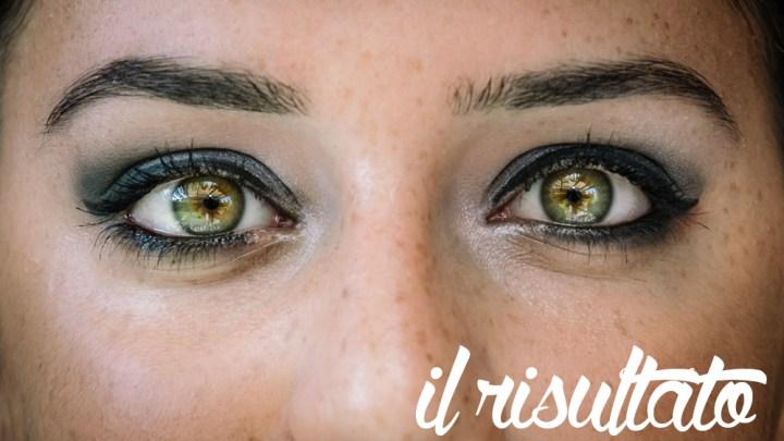 makeup nero grigio occhi sensibili finale 1