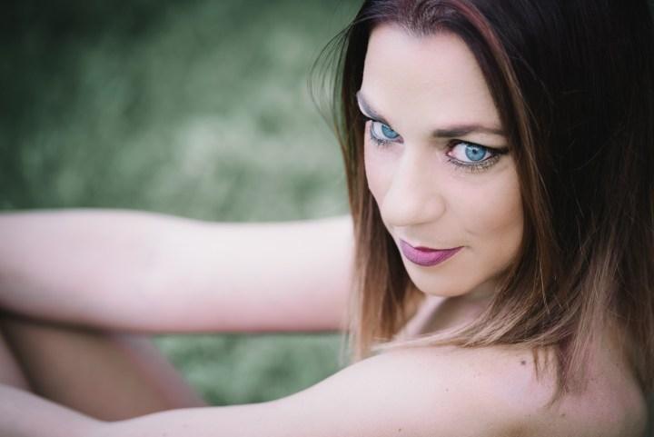 make-up-tutorial-autunno-final-3