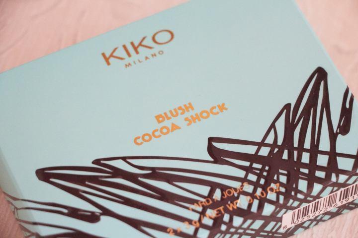 kiko-blush-cocoa-2