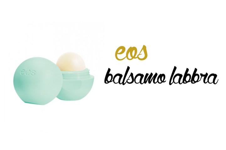 eos-labbra
