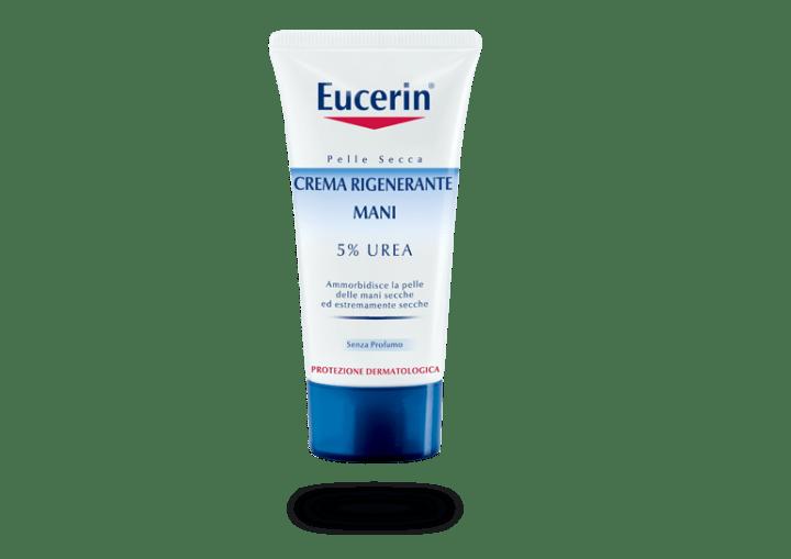 eucerin-urea-5