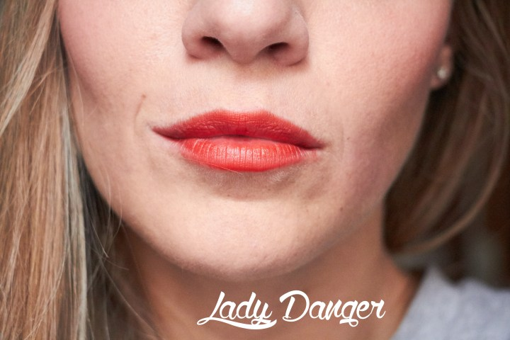 lady-danger-mac-lipstick-copia