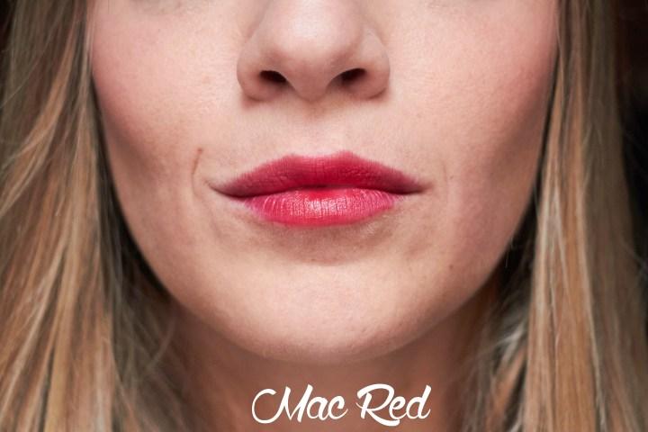 mac-red-mac-lipstick