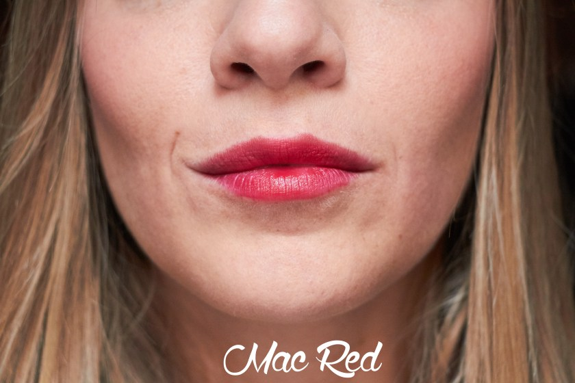 mac-red-mac-lipstick
