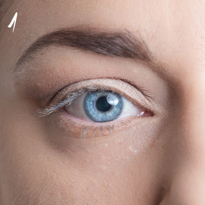 tutorial-make-up-anastasia-beverly-hills-modern-renaissence-1