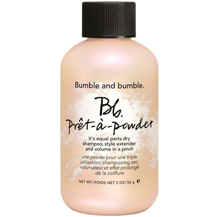 bumble-bumble-pret-a-powder