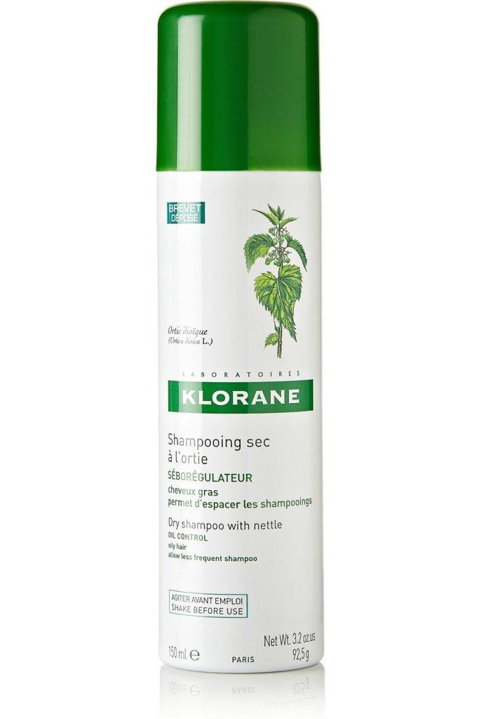 klorane-dry-shampoo