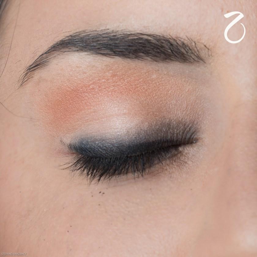 make-up-tutorial-capodanno-nabla-2