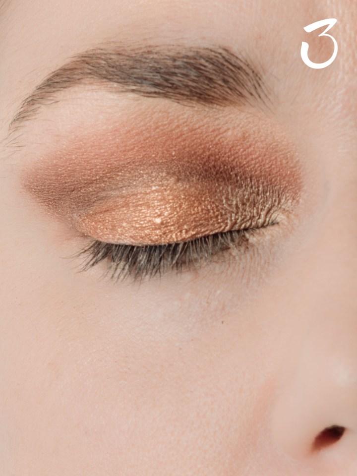 make-up-tutorial-kylie-the-burgundy-palette-natale-3