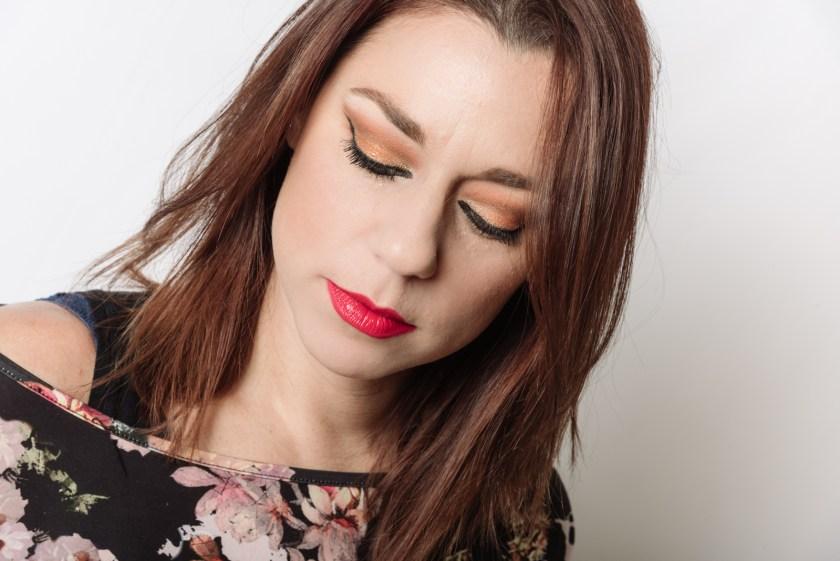 make-up-tutorial-kylie-the-burgundy-palette-natale-b