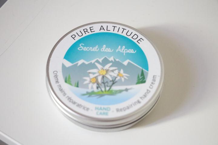 pure-altitude-crema-mani