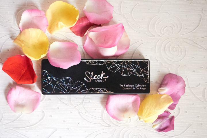 sleek-i-lust-palette-diamonds-in-rough-1