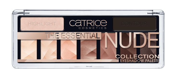 catr_the-collection_eyeshadow-palette_essential-nude