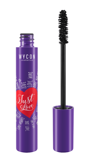 just-love-wycon-mascara